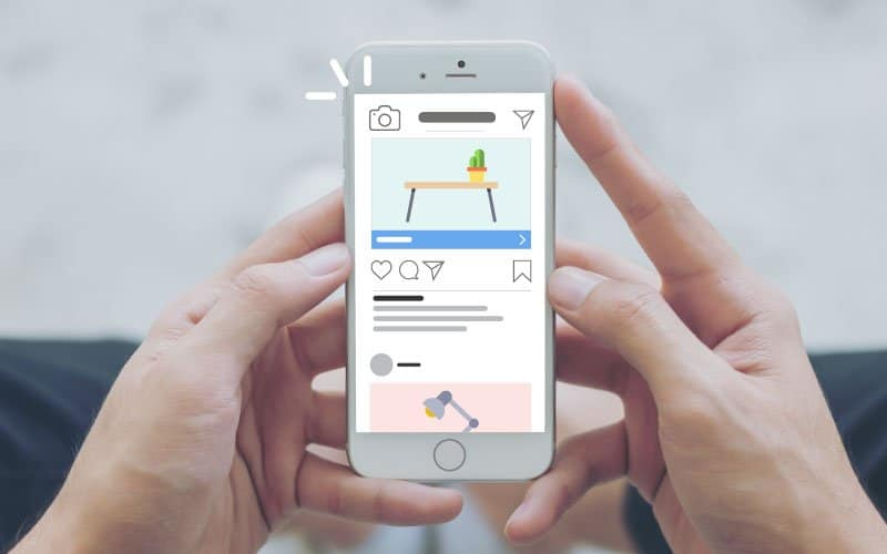 Instagram Advertising Prices and Pricing Factors