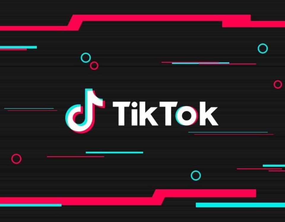 How to advertise Tiktok?