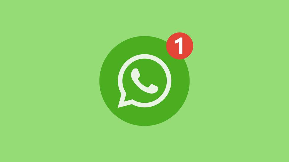 WhatsApp warns that it will suspend your account if you have any of these applications installed on your mobile